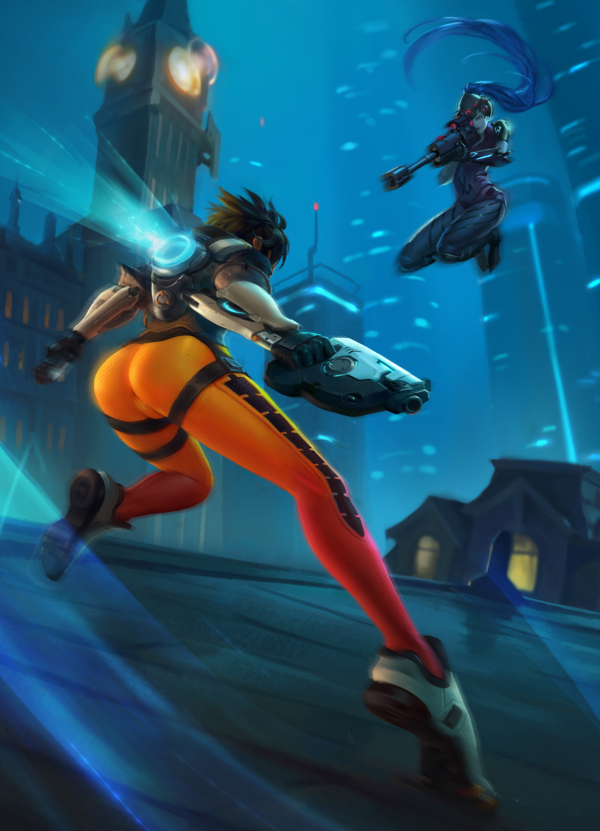 tracer-vs-widowmaker-by-wenfei-ye