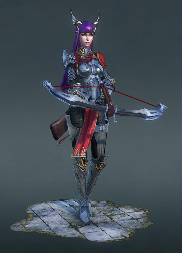 jonathan-kuo_dragon-archer4