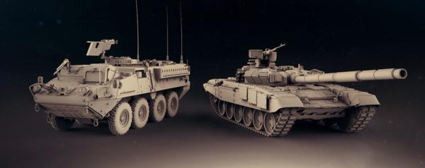 toby-lewin_tanks_bot