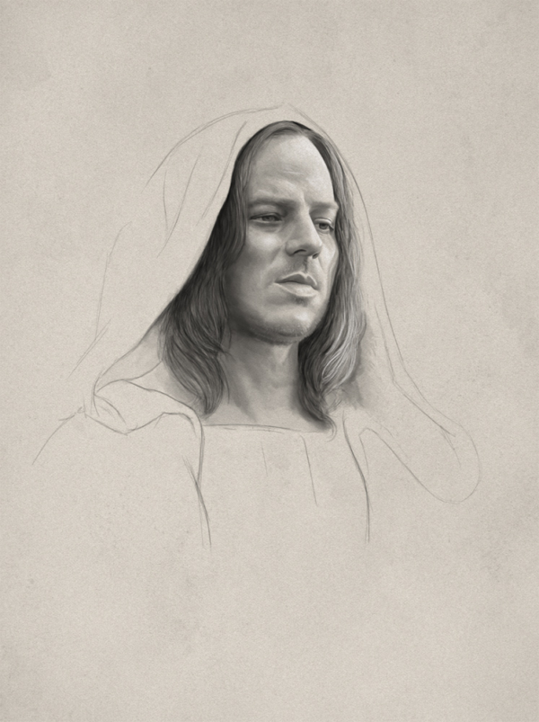 jaqen__practice_sketch__by_diegoidef