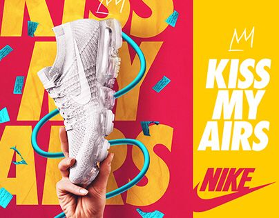 KISS-MY-AIRS-®-Nike-30th-Anniversary-by-Reiss-Hussain