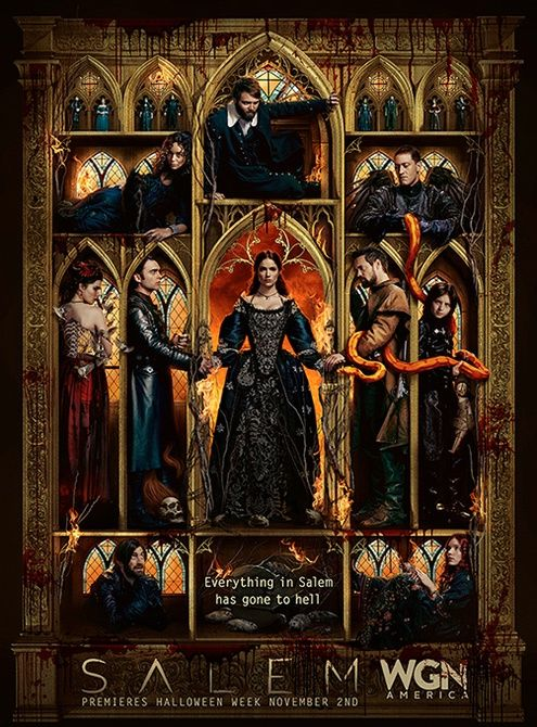 Salem-S3-Graphis