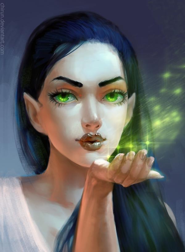 elf_girl_by_chirun