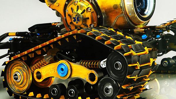 Vehicle concept 3. Industrial Design.UID-Umea Institute of Design