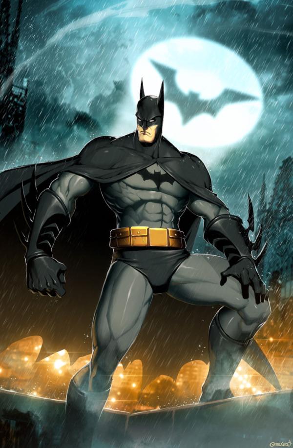 batman_by_genzoman-d583gyg