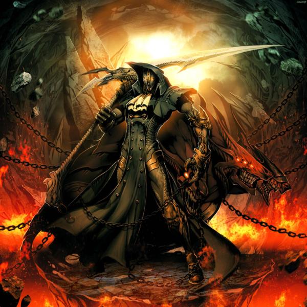 iron_mask___black_as_death_by_genzoman-d4iim1r