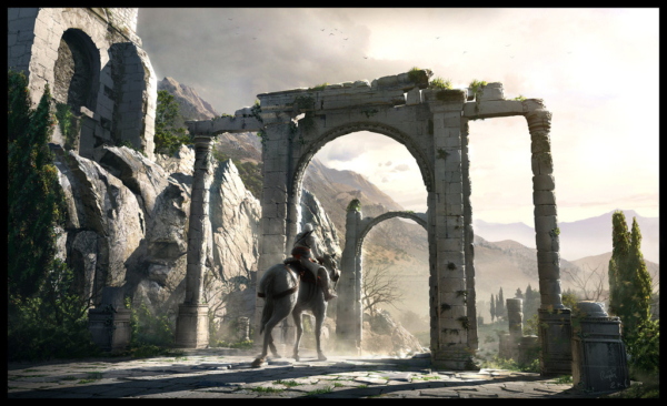 Assassin__s_Creed_Kingdom_by_Raphael_Lacoste