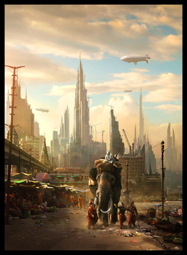 Wind_Up_Girl_by_Raphael_Lacoste
