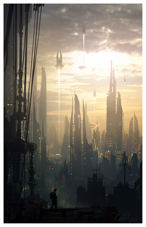 takeoff_by_raphael_lacoste-d5ie75i