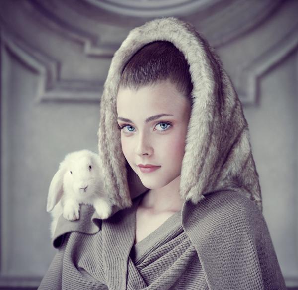 Photography by Joanna Kustra