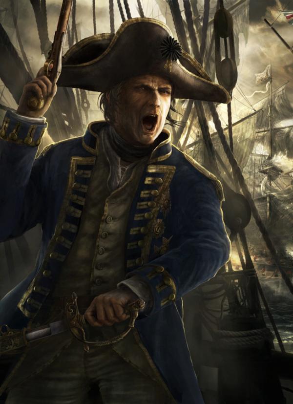 Admiral_by_Radojavor
