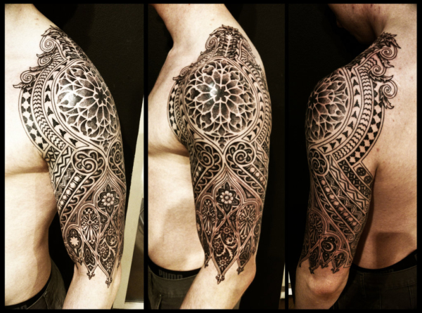 church_sleeve__done_by_meatshop_tattoo-d5x51fd