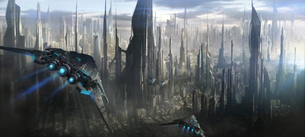 cities_of_the_future_by_jonasdero-d5jkvqs