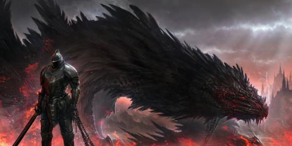 dragon_lord_by_jonasdero-d64vj8e