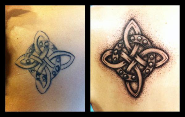 nordic_repair_job_by_meatshop_tattoo-d5hn5jj