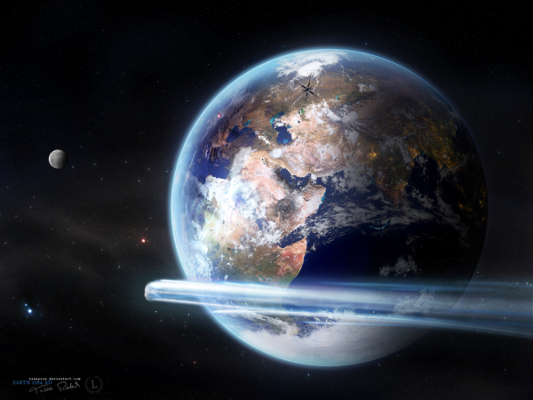 Earth_2584_by_taenaron