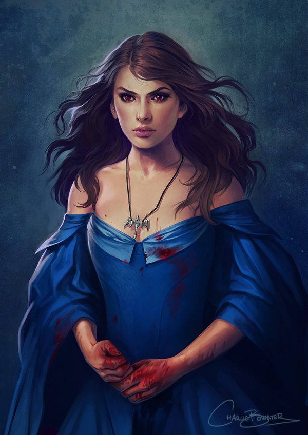 commission_lilith_ii_by_charlie_bowater-d6522cy