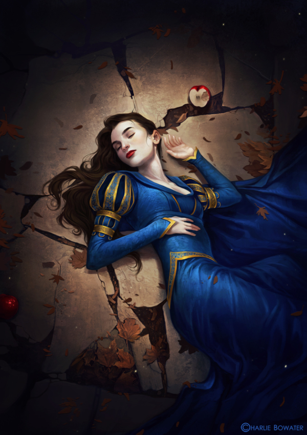 snow_white_by_charlie_bowater-d553qg1