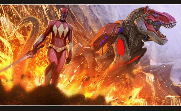 red_ranger_high_res_and_free____enjoy____by_nebezial-d6jkcsl