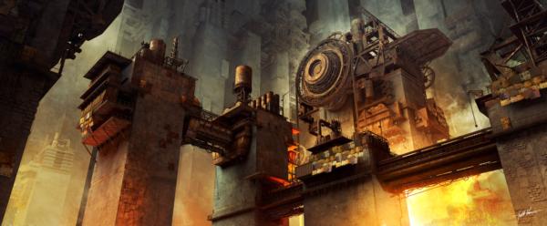 hellfire_quarry_by_darkki1
