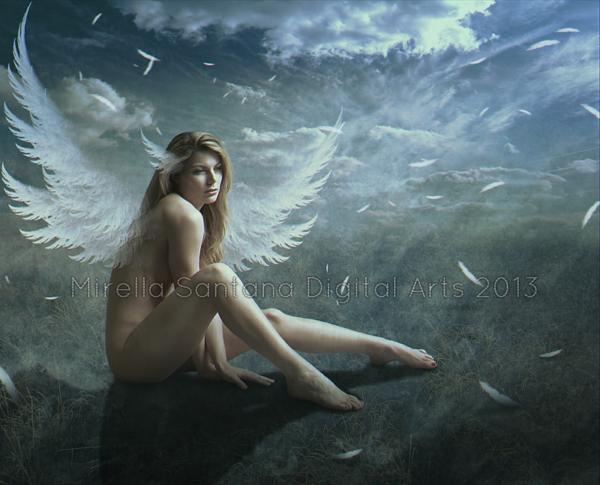 heaven_ii_by_mirellasantana-d6cazhi