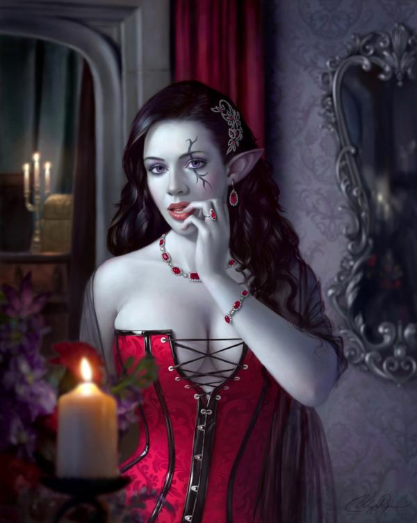 mistress_z_by_adelenta-d5ztpjf