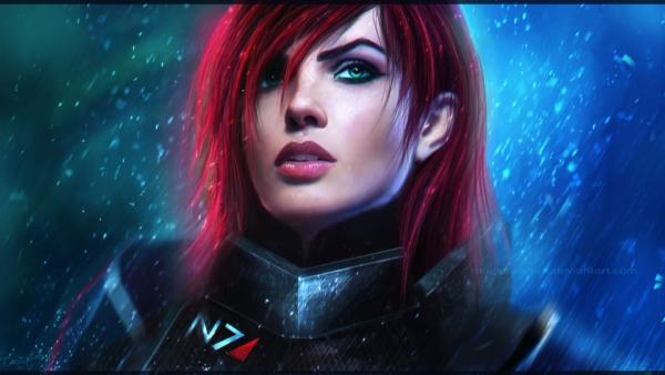 commander_shepard_by_magicnaanavi-d6ohwy6