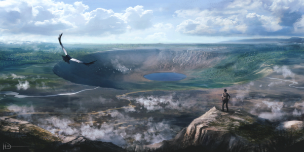crater2dafb_by_ninjatic-d7nfthp