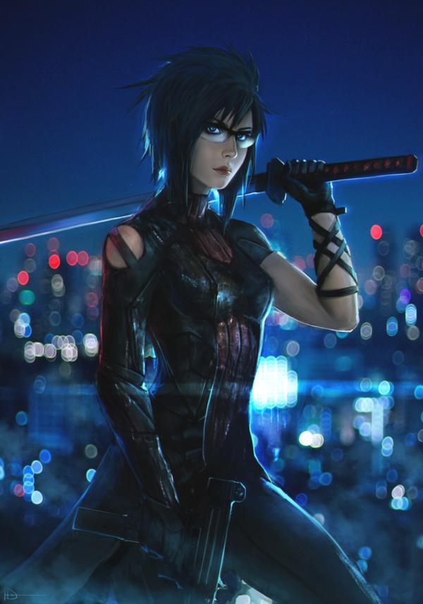 katana_2_0_by_ninjatic-d7hp7gh