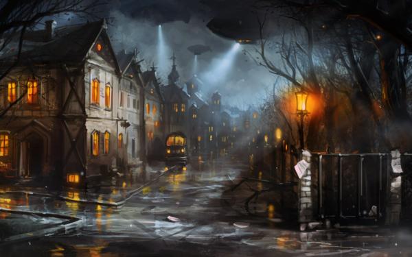 stream_darktown_by_haryarti-d5ikl77
