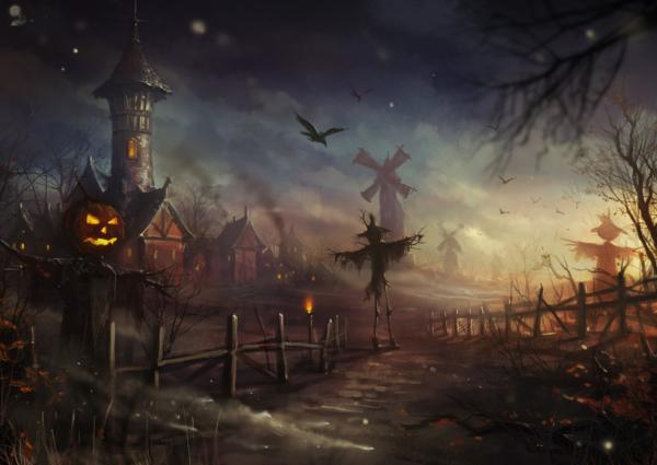 stream_helloween_by_haryarti-d5j838n
