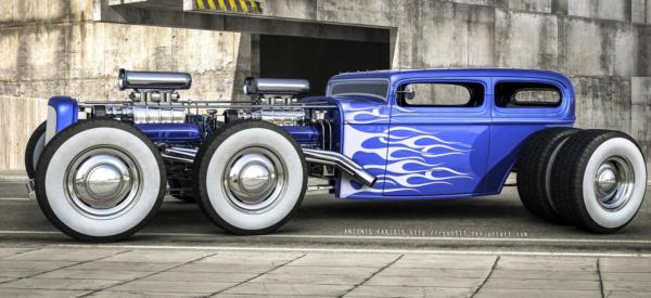 custom_hot_rod_by_roen911-d7fb19h