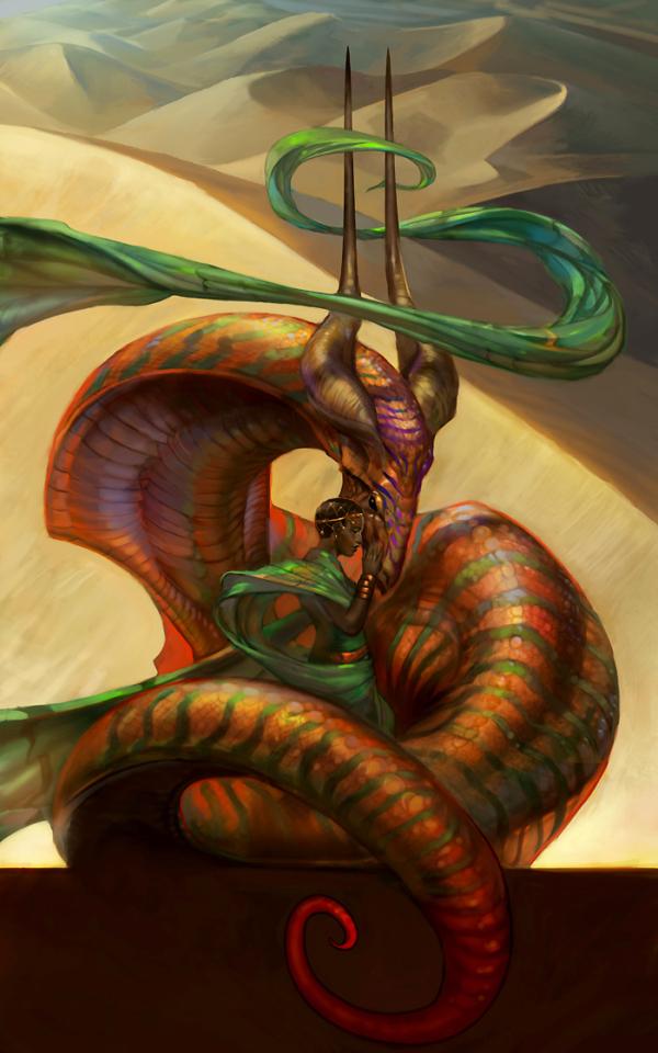 desert_dragon_by_juliedillon-d60jjbq