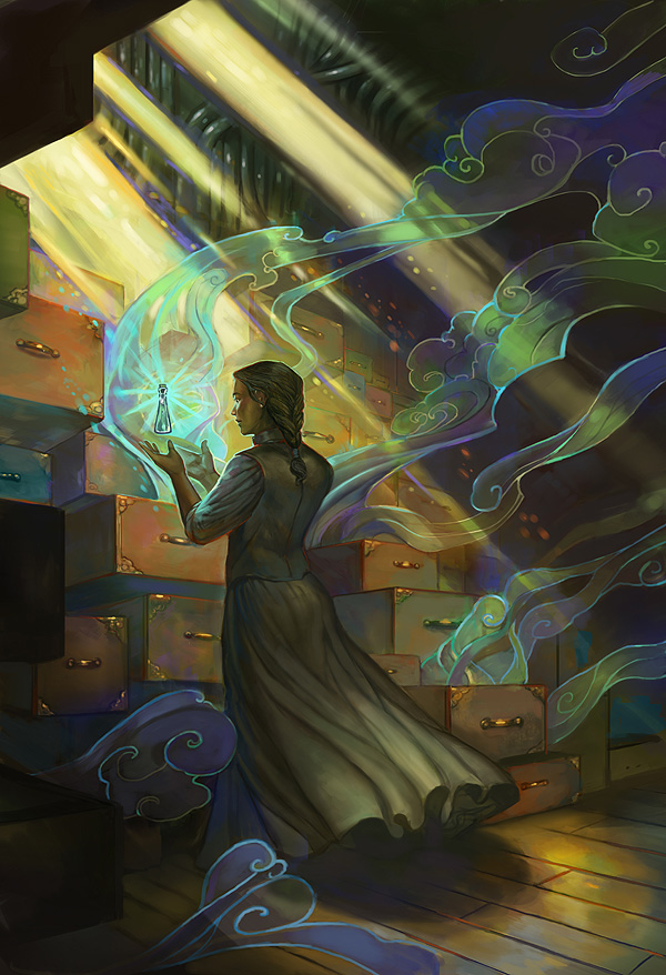 ministry_of_changes_by_juliedillon-d6bus6y