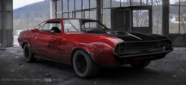 muscles_ready_to_roll_out_by_roen911-d72ss07