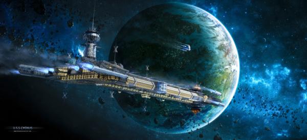 u_s_s__cygnus___lost_in_deep_space_by_roen911-d760f1e