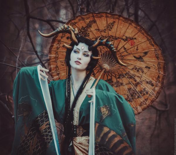 dragon_ii_by_mariannainsomnia-d74rytk
