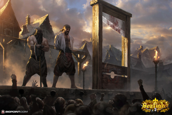 guillotine_by_88grzes-d7rd8gg