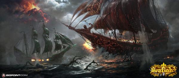 ship_battle_by_88grzes-d7ryhui