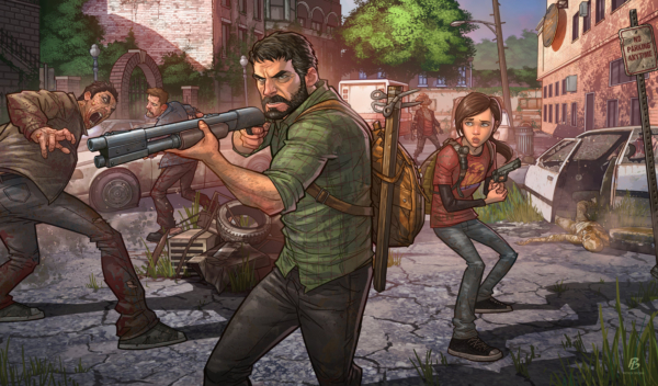 the_last_of_us_remastered_by_patrickbrown-d7twwk4