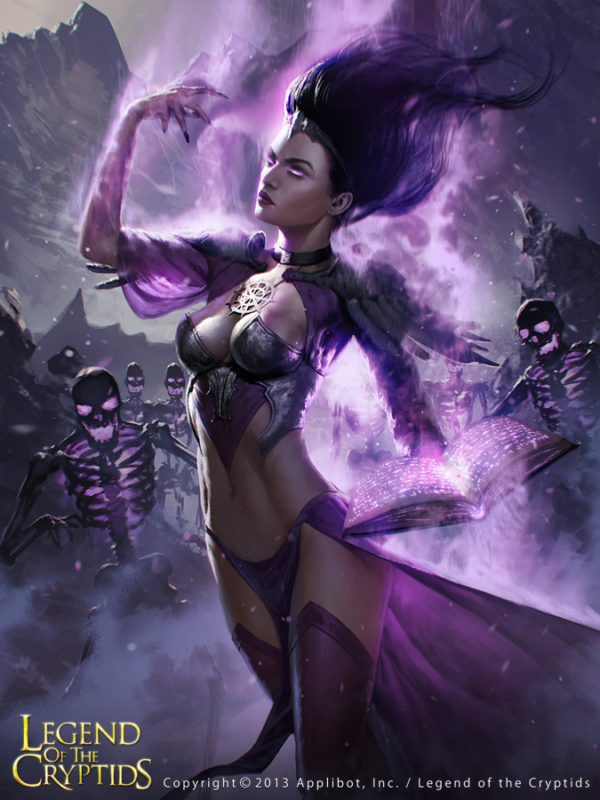 witch_holding_the_book_of_the_dead_advanced_by_88grzes-d6p6kku