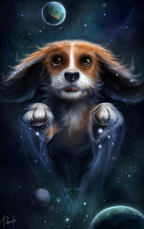 Dream_Dog_by_Darvete