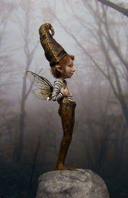 Phillius by Fairystudiokallies