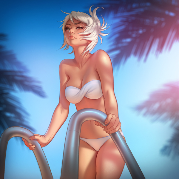 pool_party_riven_by_tsuaii-d9c4eia