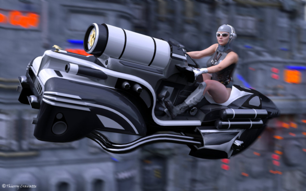 rtro_futuristic_hover_bike_1600_by_thierrycravatte