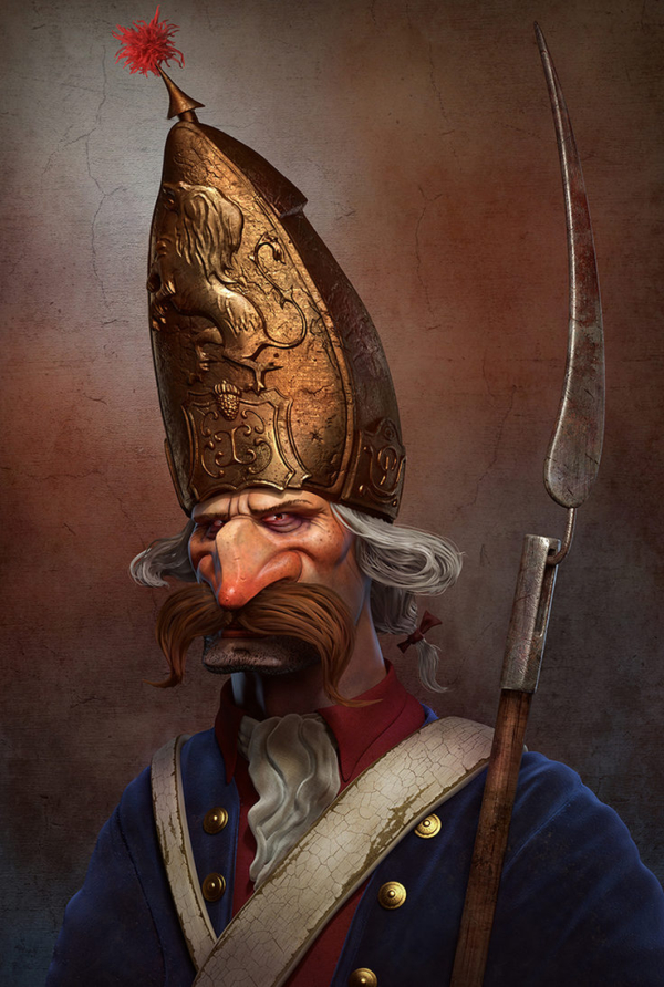 hessian-soldier-by-tyler-bolyard-based-on-a-concept-by-artist-ryan-wood
