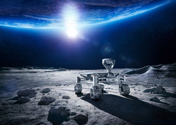 AUDI-Mission-to-the-Moon-by-The-Scope-Digital-Studio