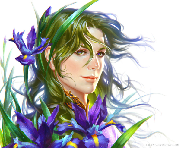 irises_by_kir_tat