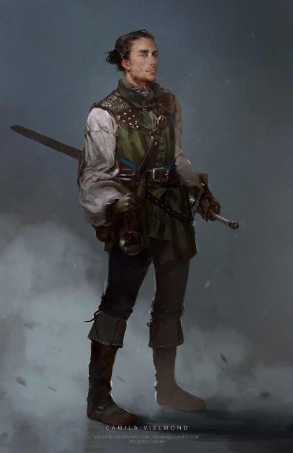Ingvar-by-Vielmond