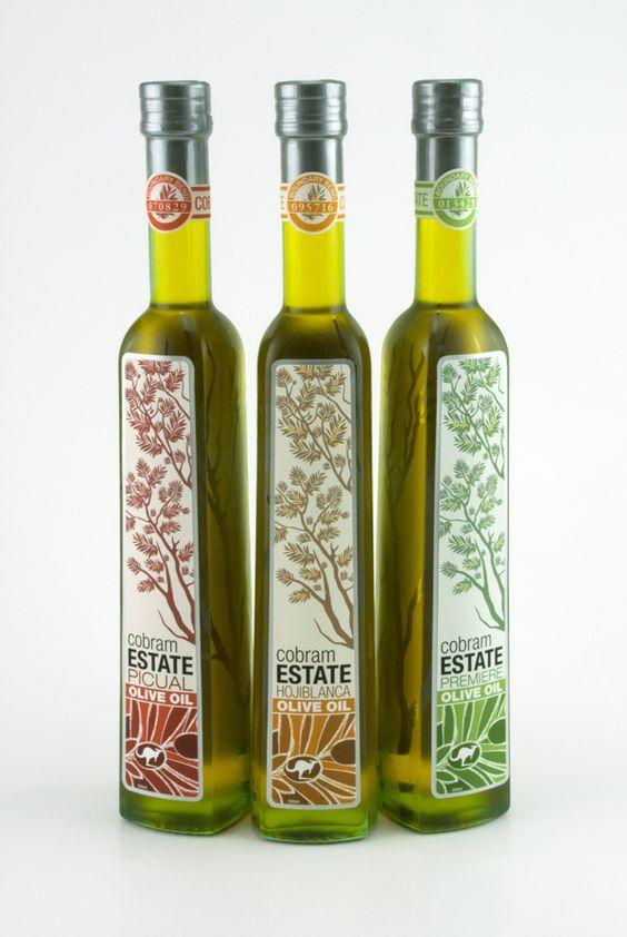 Cobram Estate-Olive Oil